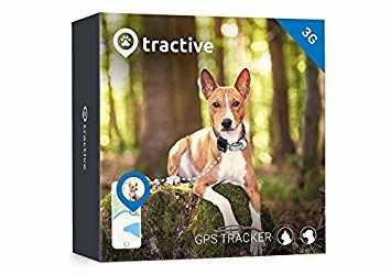 Tractive….The 101 Info!