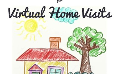 Help with Virtual Home Visits
